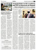 Diário do Noroeste - 06.10 - pág. 5.jpeg