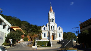 Escolas estaduais de Itarana, Itaguaçu e Laranja da Terra recebem Majeski