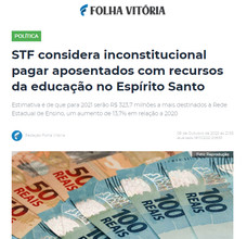 Folha Vitória - 08.10.jpg