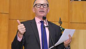 Nova Indicação de Majeski orienta reajuste de 12,84% para todo o magistério