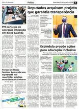 Diário do Noroeste - 09.10 - pág. 5.jpeg
