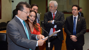 Comissão de Justiça indefere recurso de Sergio Majeski