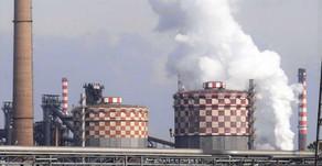 Qualidade do ar: Propostas de Majeski respeitam interesses da população contra poluição