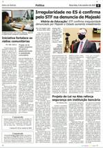 Diário de Notícias - 06.10 - pág. 5.jpeg