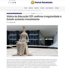 Portal Maratimba - 05.10.jpg