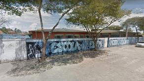 Majeski indica investimentos e melhorias para escola de Linhares