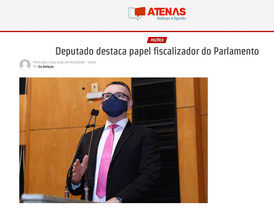 Atenas Notícias - 06.10.jpeg