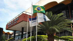 Majeski encaminha pedido de apuração em contrato de R$ 139,9 milhões do Detran