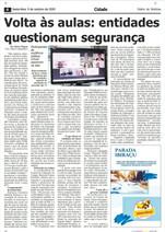Diário de Notícias - 09.10 - pág. 4.jpeg