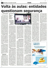 Diário do Noroeste - 09.10 - pág. 4.jpeg