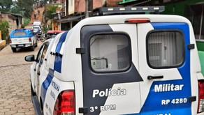 Indicação de Majeski orienta reforço de protocolos anti-Covid para proteger policiais