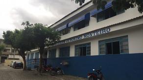 Deputado Sergio Majeski atinge a marca de 110 escolas visitadas em 2015