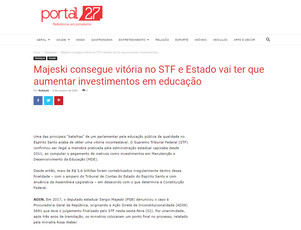 Portal 27 - 06.10.jpg