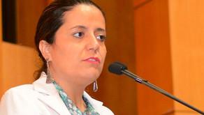 Pedagoga da Escola Viva de Cobilândia denuncia abandono pela Sedu