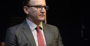 Sem respostas do Governo, Majeski promete denunciar secretarios por crime de responsabilidade