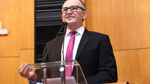 Proposta de Majeski inclui na lei a oferta permanente do Ensino Médio noturno em todo o ES