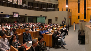 Em audiência pública, especialistas defendem isenção de ICMS para energia limpa