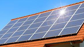 Projeto de Majeski que incentiva Energia Limpa continua tramitando na Assembleia