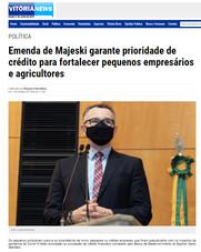 Vitória_News_-_01.10.jpg