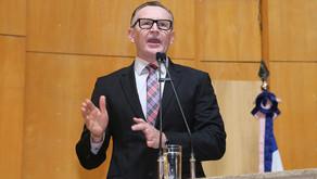 PSDB e PRP vão comandar Educação na Assembleia