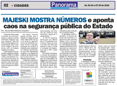 Jornal Panorama - 30.04.jpeg