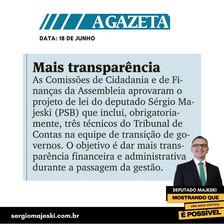 AG 18.06.18.jpeg