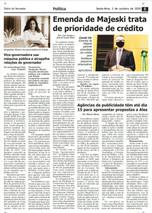 Diário do Noroeste - 02.10 - pág. 5.jpeg