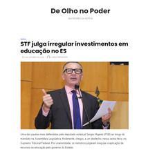 Folha Vitória - 03.10.jpg
