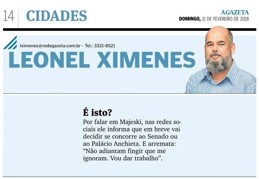 A_Gazeta_-_Coluna_Leonel_Ximenes_-_É_isto_-_11-02-2018.jpg