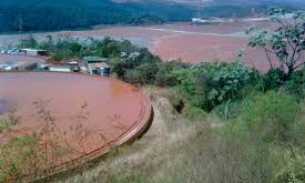 Decreto para construção de barragens sem licenciamento é denunciado por Majeski