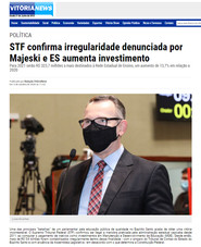 Vitória_News_-_05.10.jpg