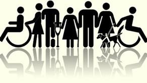 Assembleia aprova projeto de Majeski que cria cadastro de pessoas com deficiência