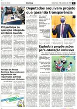 Jornal da Serra - 09.10 - pág. 5.jpeg