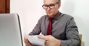 Majeski sai em defesa dos pequenos contra taxas de Agência Estadual