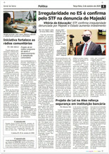 Jornal da Serra - 06.10 - pág. 5.jpeg