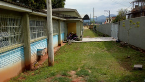 Majeski propõe melhorias para escolas de Cachoeiro e Muqui