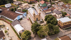 Associação de Burarama ganha título de utilidade pública estadual