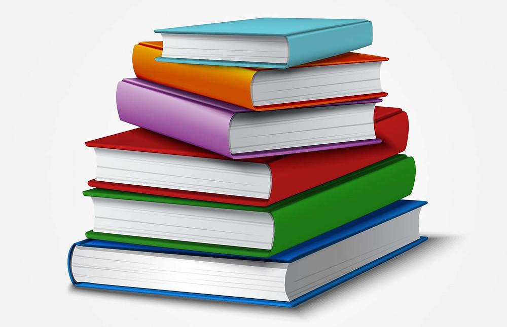 Livros serão doados para escola de Muniz Freire