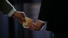 Emenda ao projeto do Governo que cria Fundo de Combate à Corrupção é parcialmente acatada
