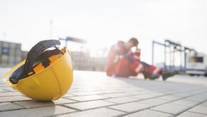 Abril Verde: mês dedicado à prevenção de acidentes de trabalhos é proposto por Majeski
