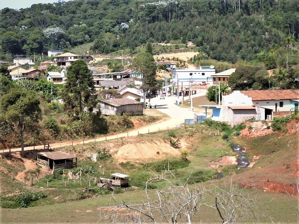 Imagem: Divulgação/Internet
