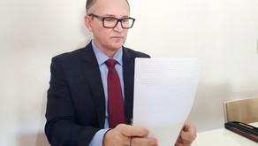 Majeski cobra transparência sobre pagamento do Bônus Desempenho aos professores