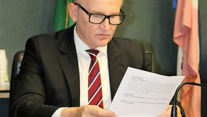 CPI decide convocar representantes da Vale e do Iema