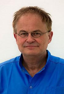 Bild Dr. Erwin Müller
