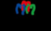 zahnarzt_logo.png