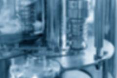 bottling machine.jpg