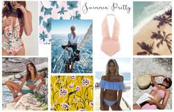 LaTimberly J Portfolio-Swim-09