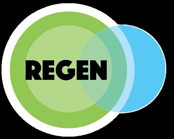 2020 CLP Regen Logos-08.png