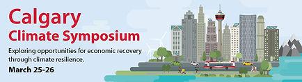 20-0010565 Climate Change Symposium 1280