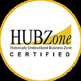 Hubzone3.png